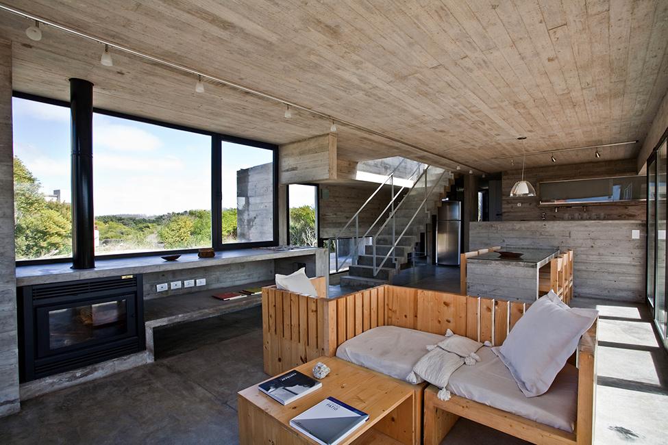 concrete house argentina (13)
