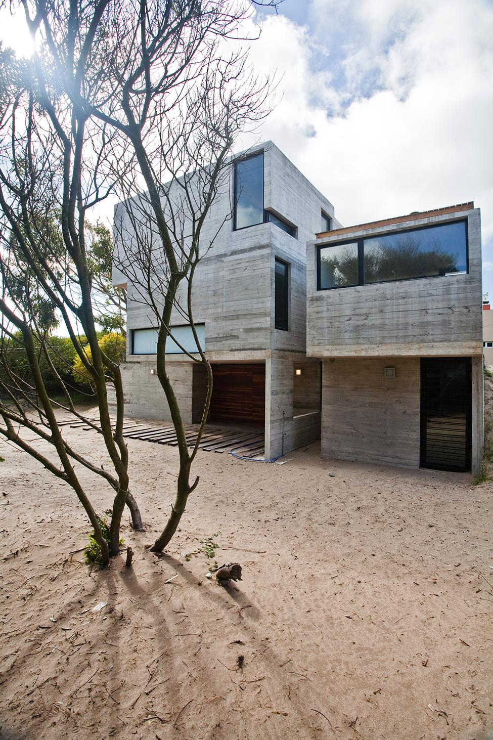 concrete house argentina (14)