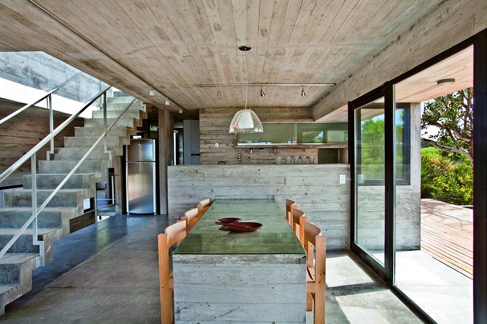 concrete house argentina (15)
