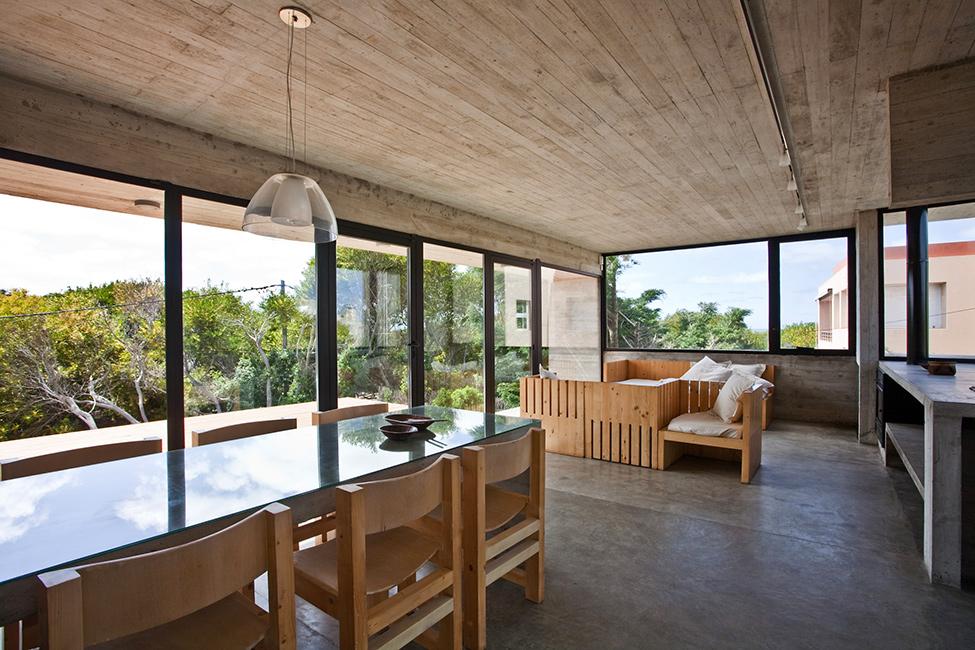 concrete house argentina (16)