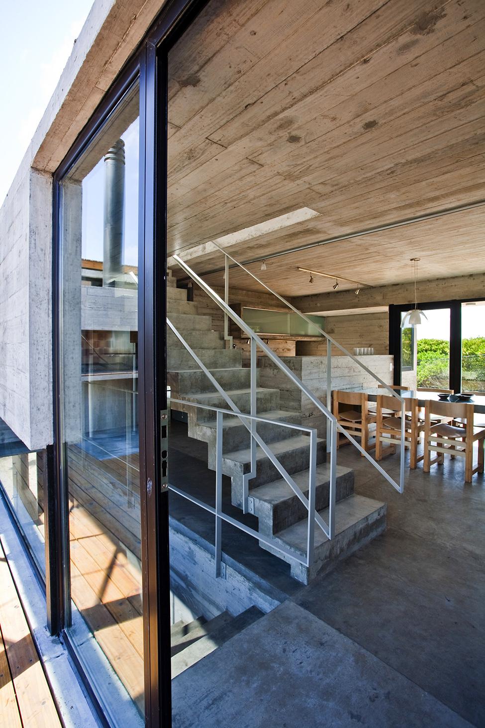 concrete house argentina (17)