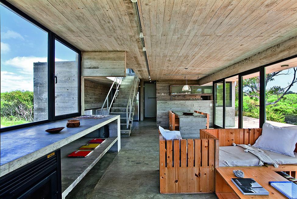 concrete house argentina (18)