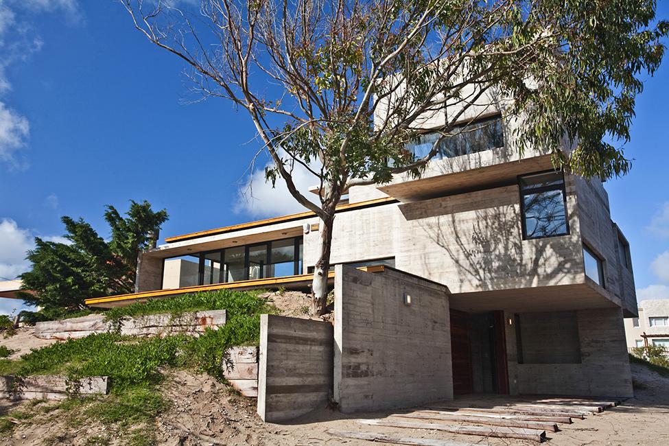 concrete house argentina (19)