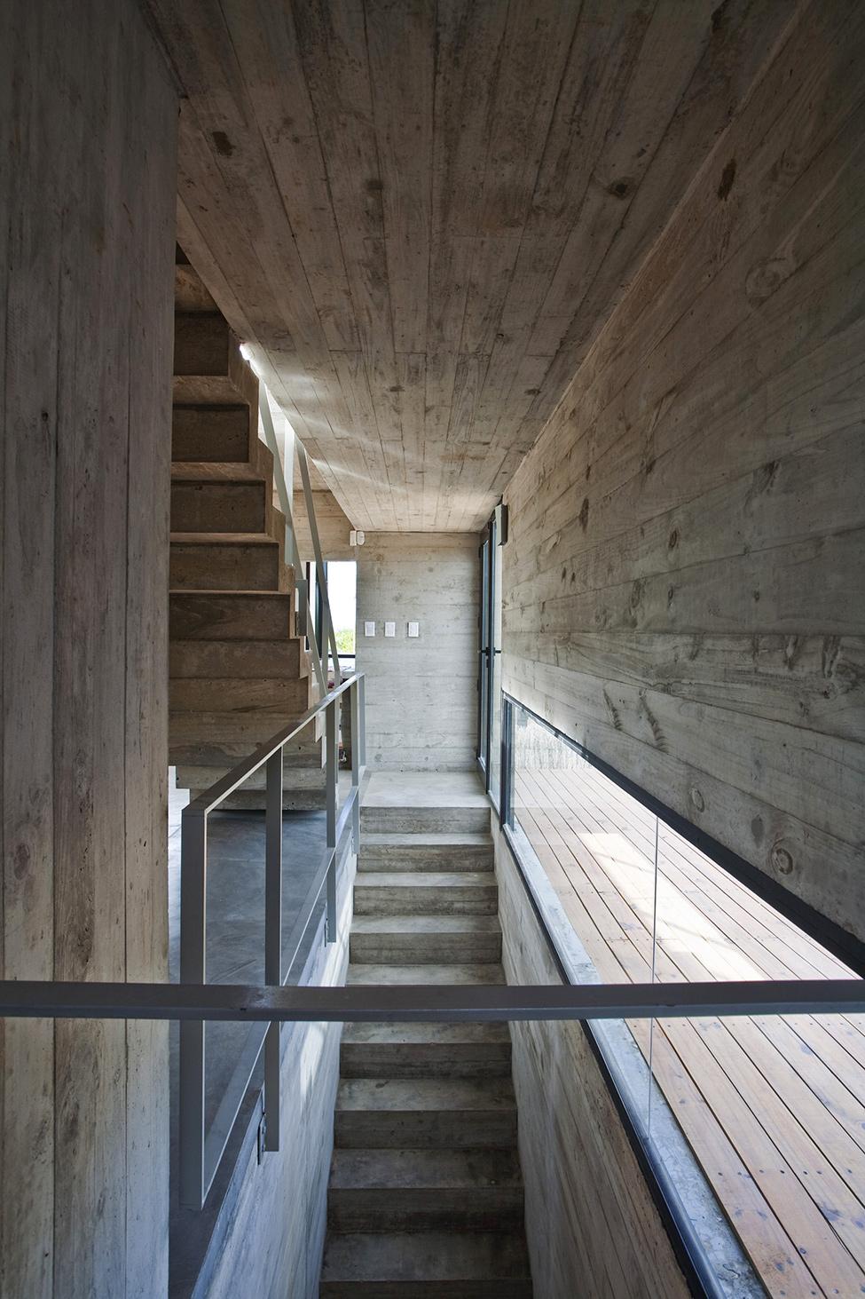 concrete house argentina (20)
