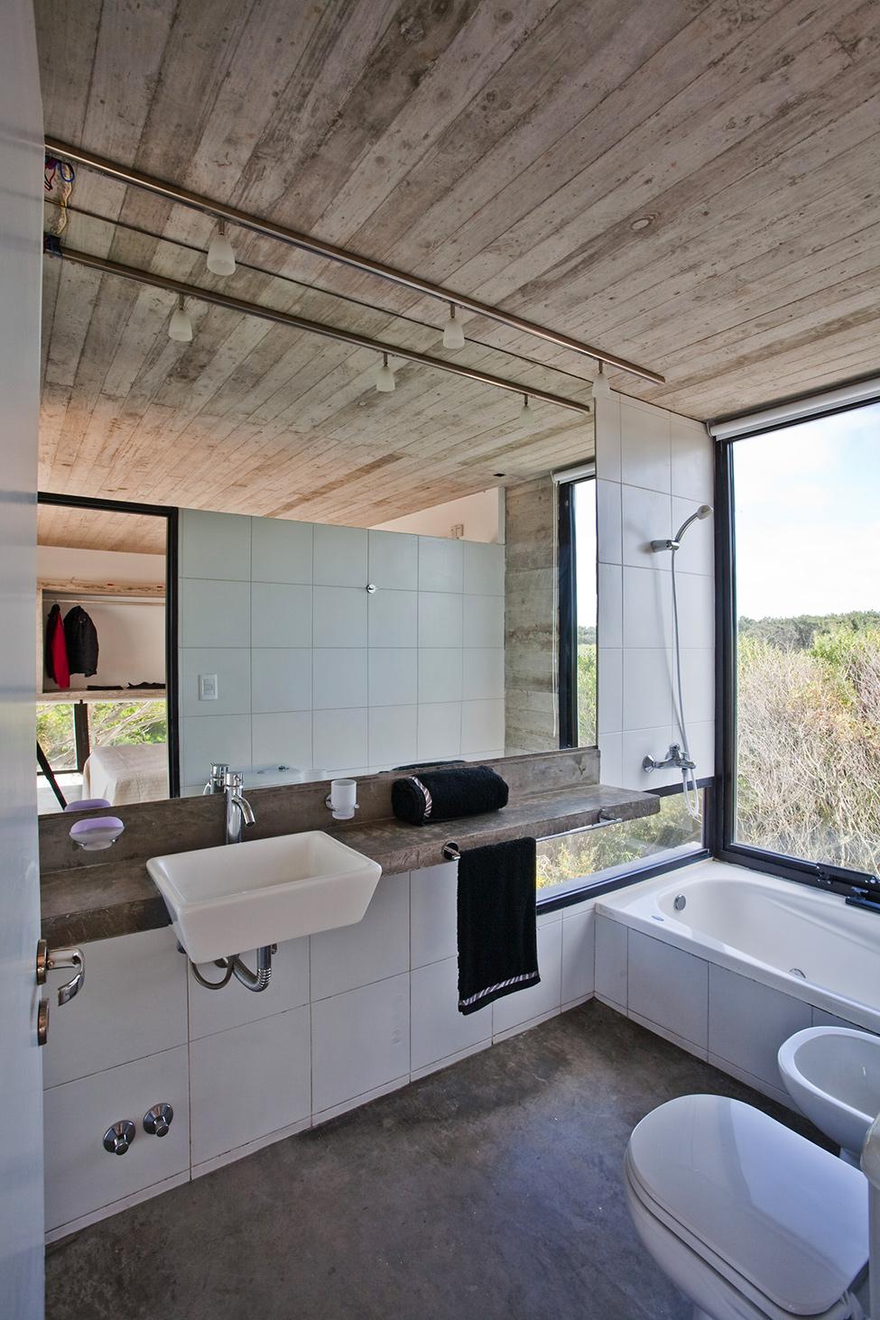 concrete house argentina (21)