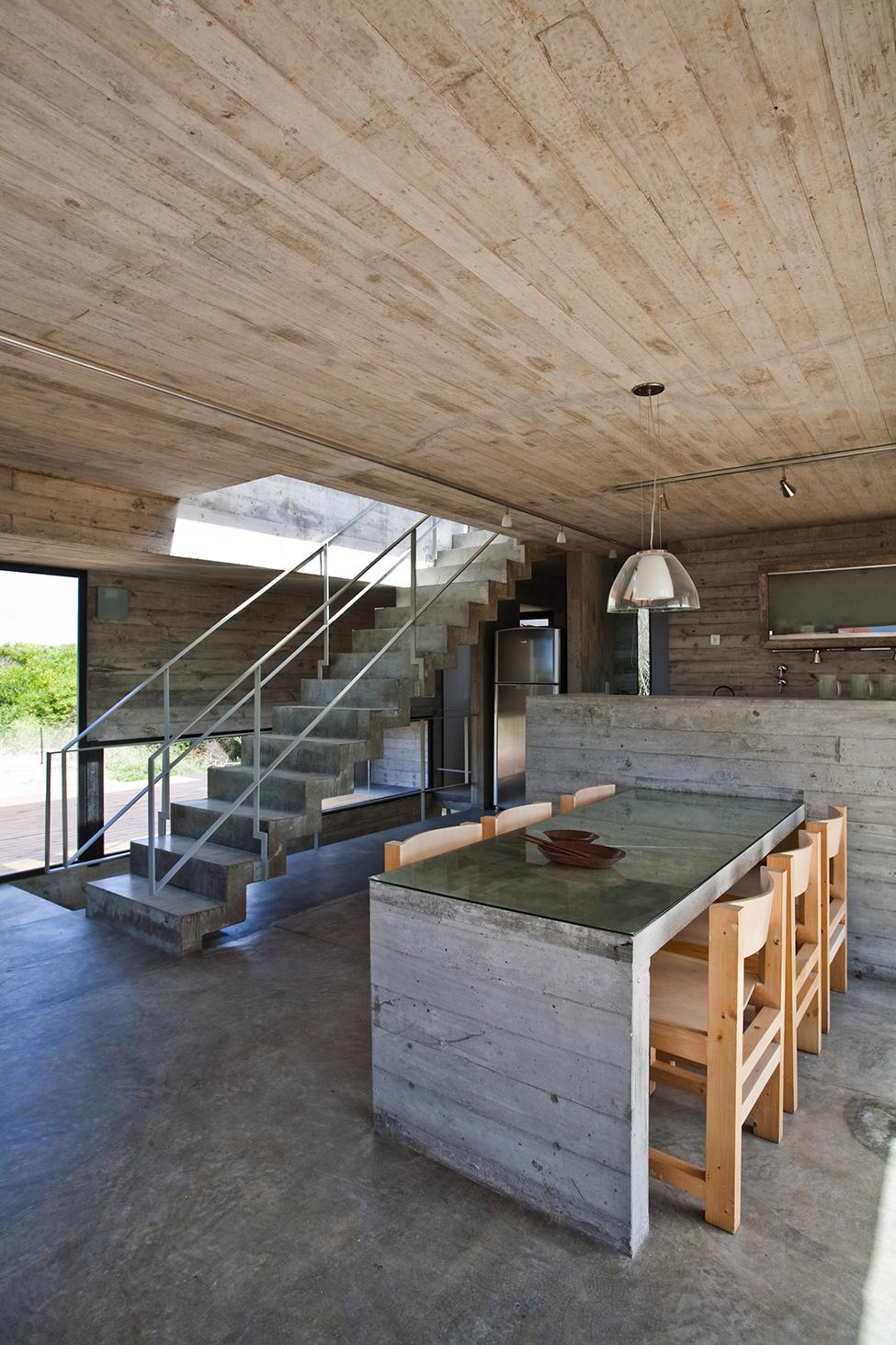 concrete house argentina (22)
