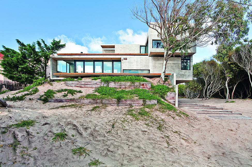 concrete house argentina (3)