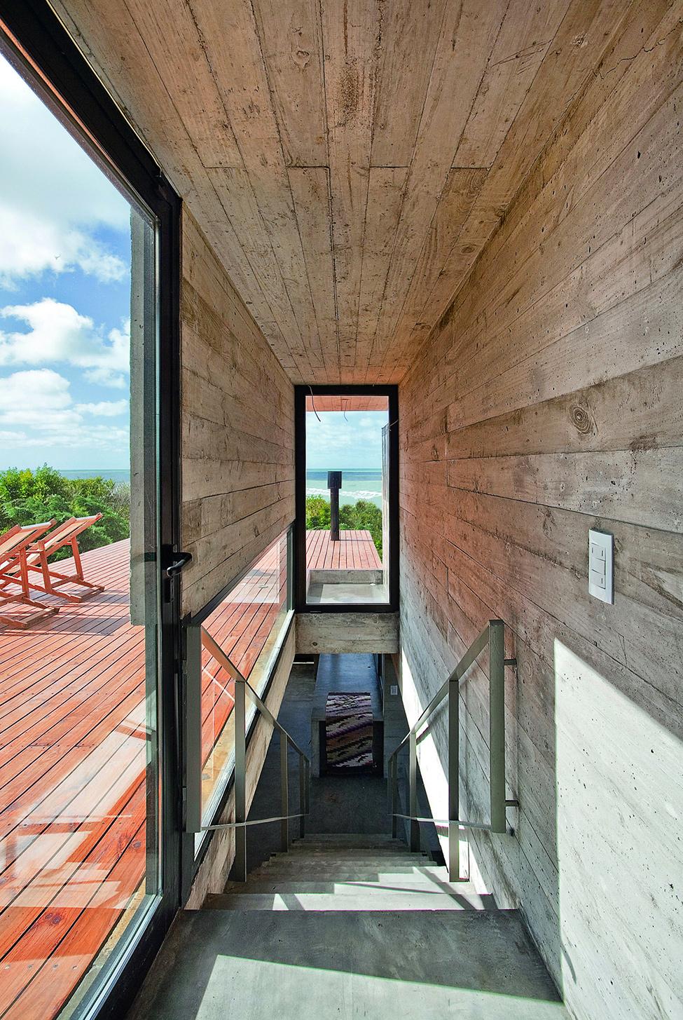concrete house argentina (4)