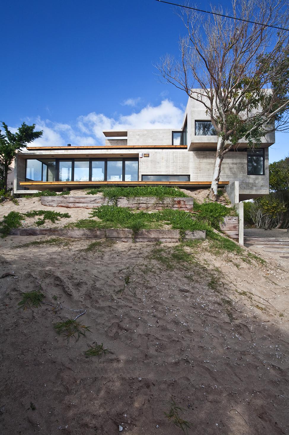 concrete house argentina (5)