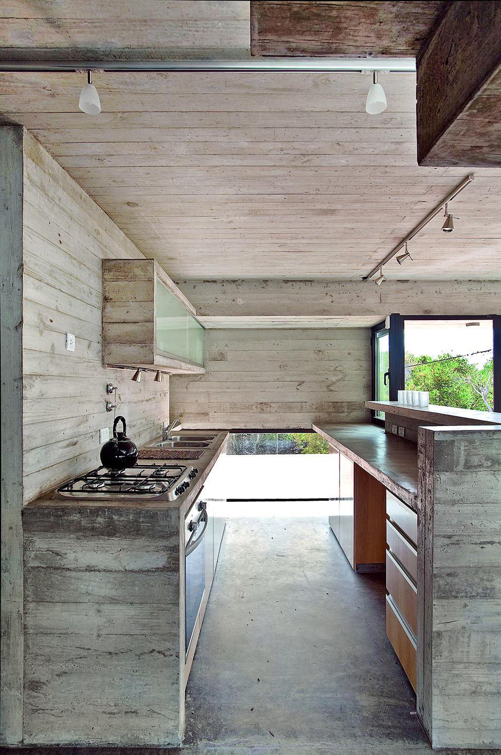 concrete house argentina (6)