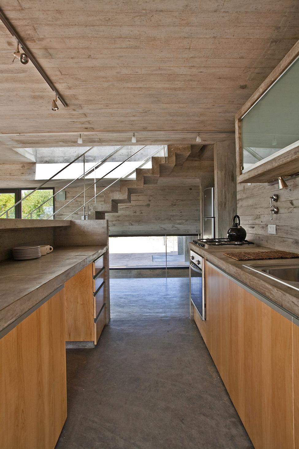 concrete house argentina (7)