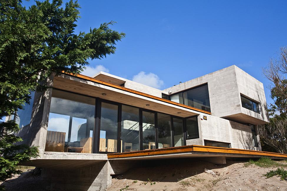 concrete house argentina (8)