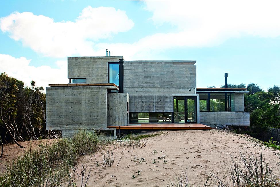 concrete house argentina (9)