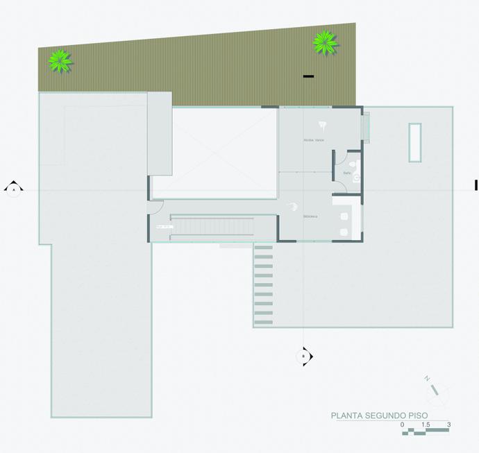 contemporary house design (1)