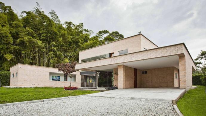 contemporary house design (10)