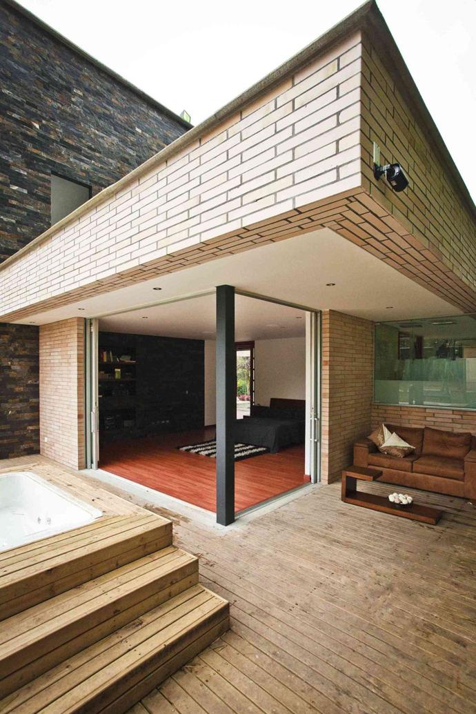 contemporary house design (11)