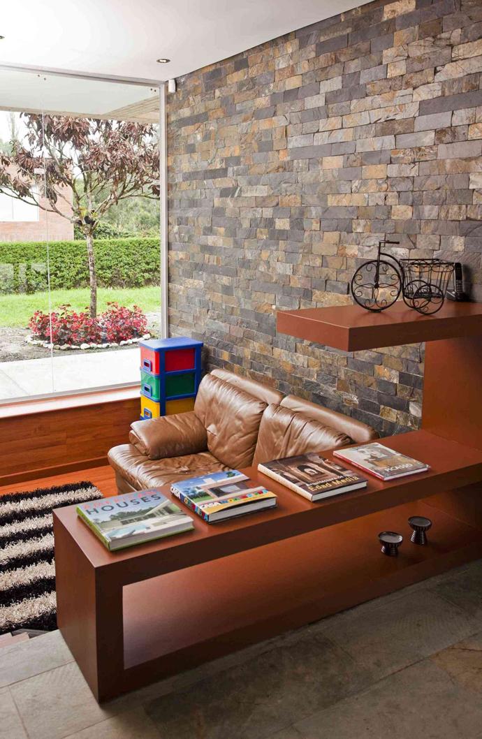 contemporary house design (13)