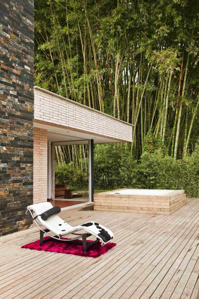 contemporary house design (14)