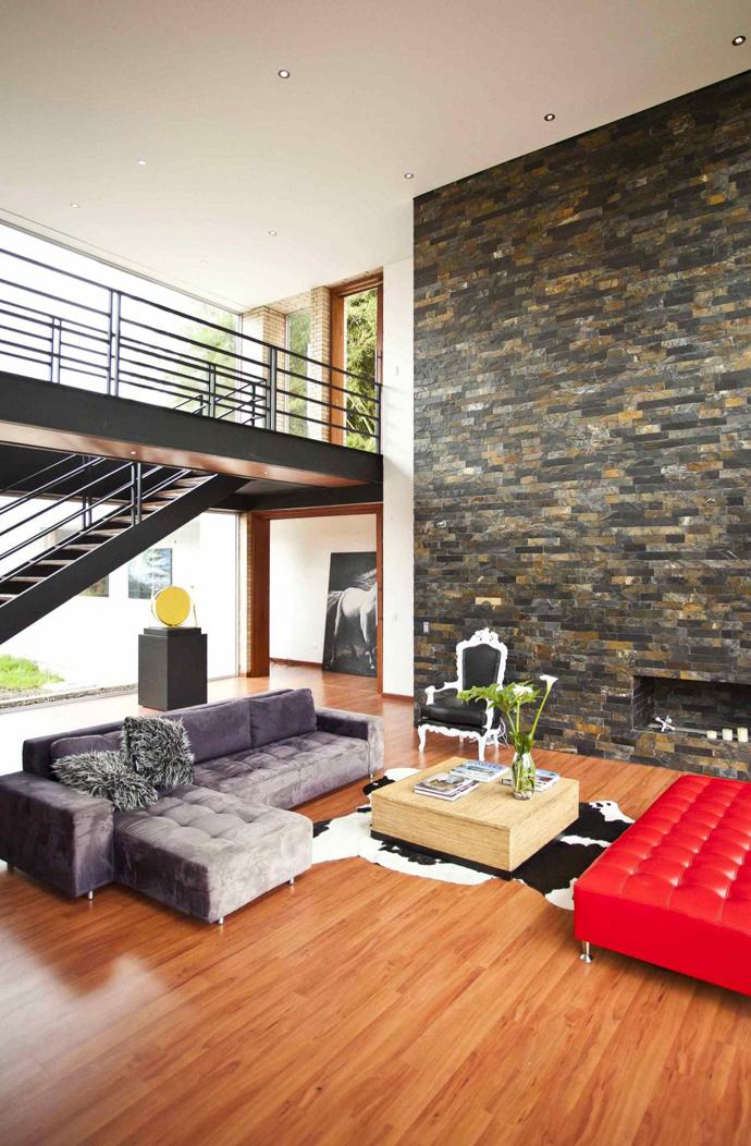contemporary house design (16)