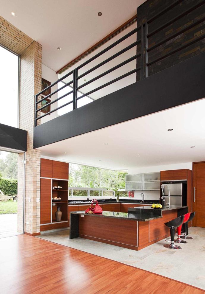 contemporary house design (17)