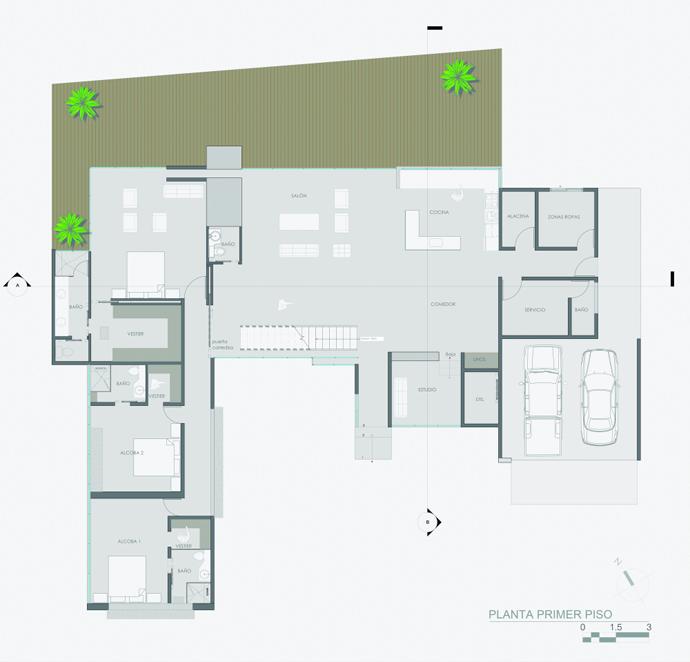 contemporary house design (3)