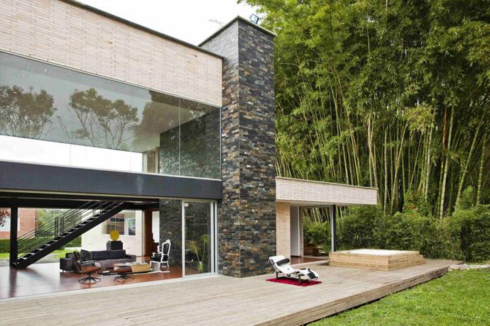 contemporary house design (4)