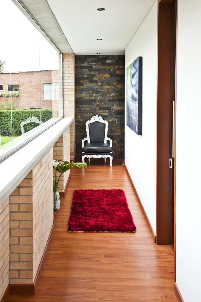 contemporary house design (5)