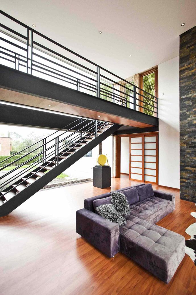 contemporary house design (6)