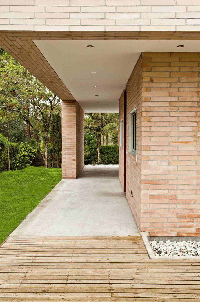 contemporary house design (8)