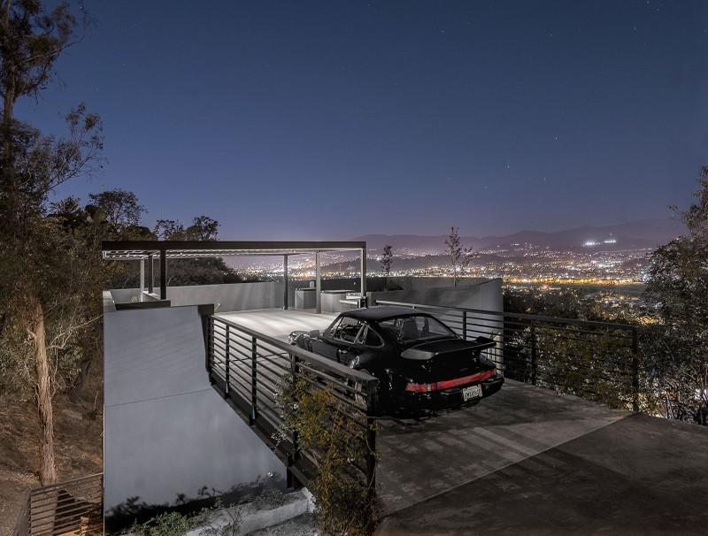 contemporary house hill la usa (8)