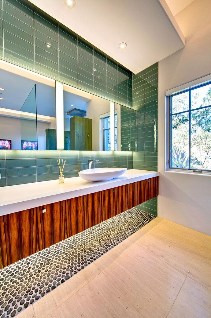 contemporary house in desert modern (1)