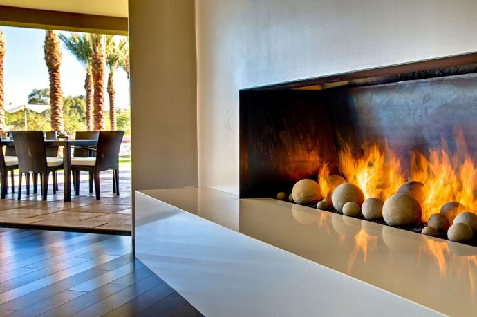 contemporary house in desert modern (11)