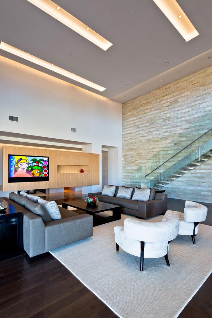 contemporary house in desert modern (12)