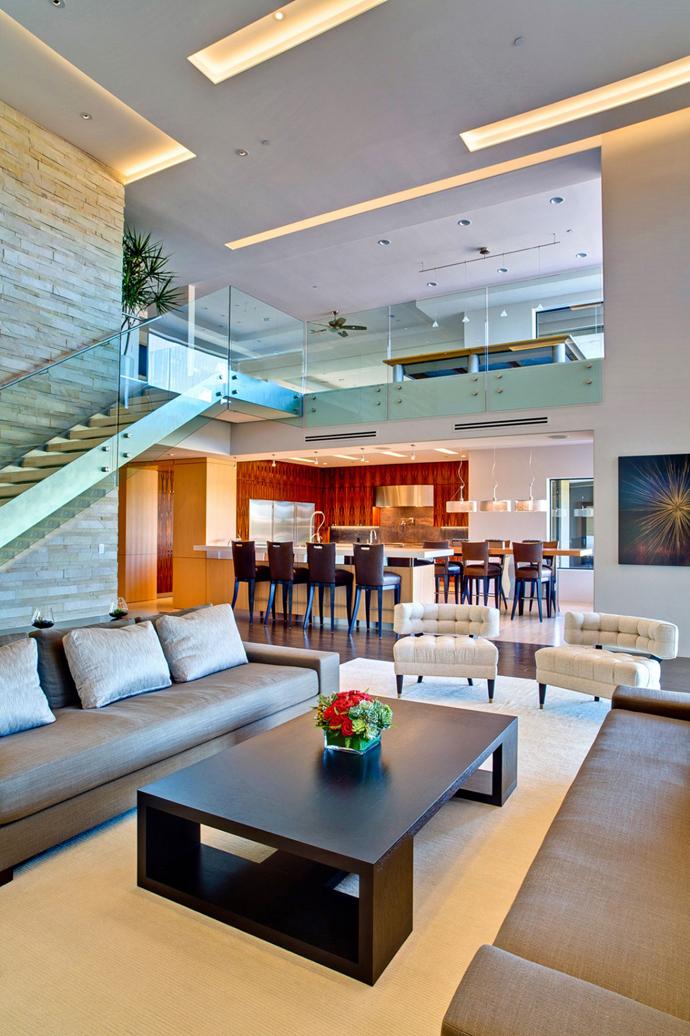 contemporary house in desert modern (13)