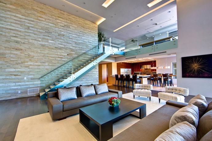 contemporary house in desert modern (14)