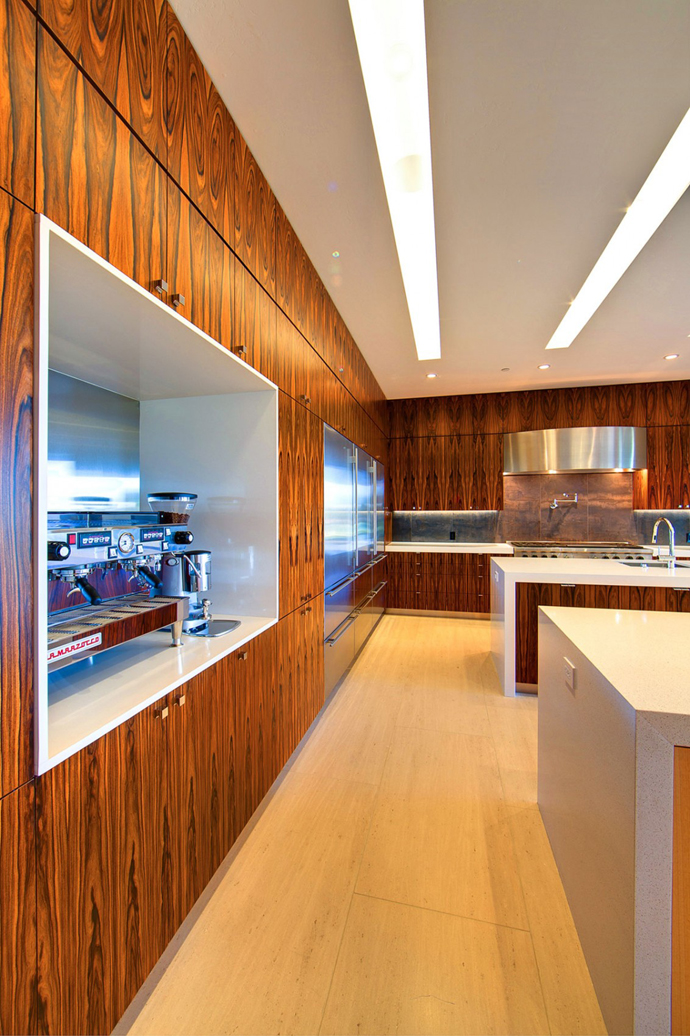 contemporary house in desert modern (16)