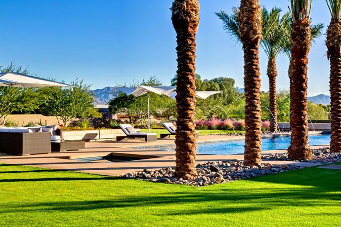 contemporary house in desert modern (18)