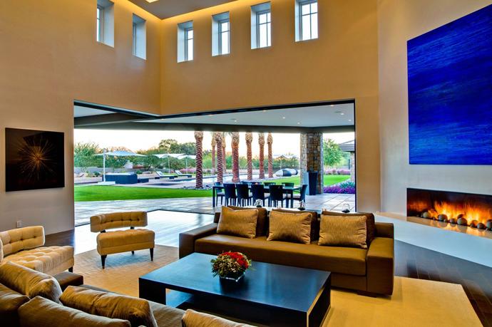contemporary house in desert modern (20)
