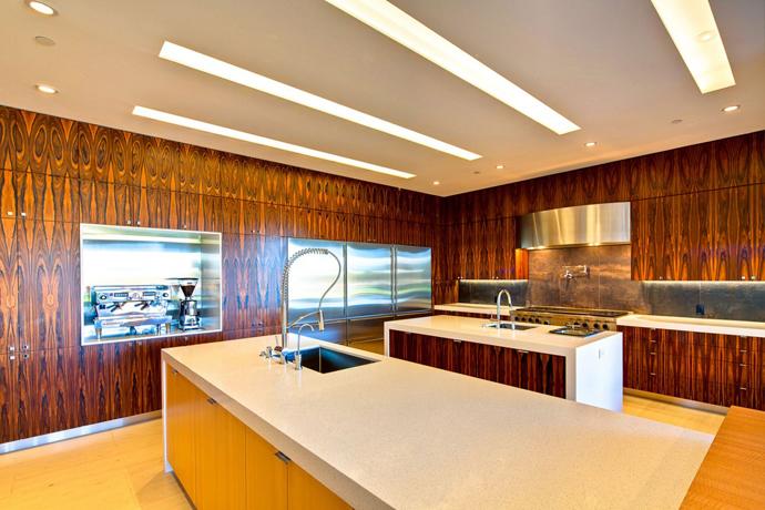 contemporary house in desert modern (21)
