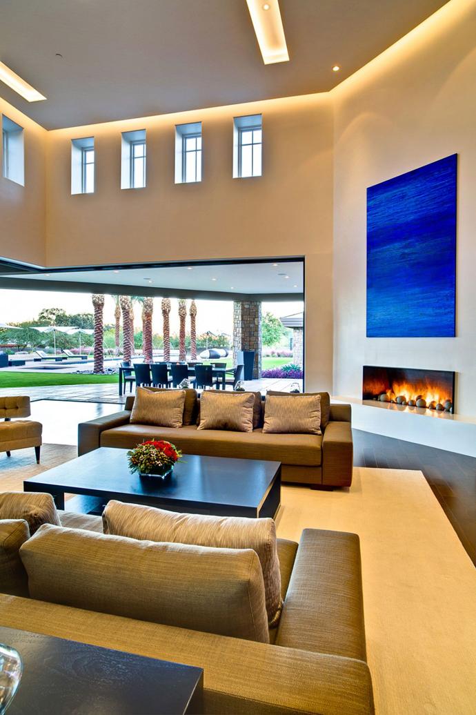 contemporary house in desert modern (22)