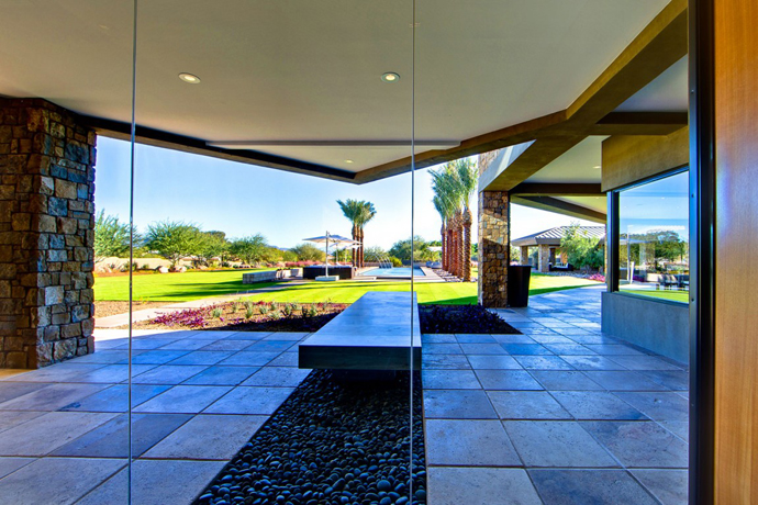 contemporary house in desert modern (23)
