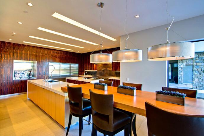 contemporary house in desert modern (25)
