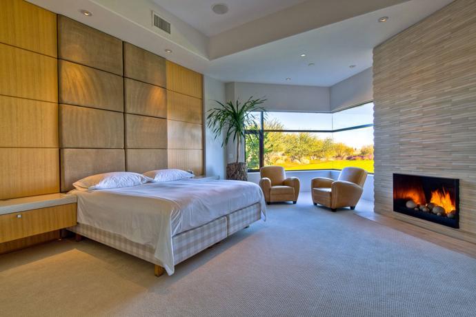 contemporary house in desert modern (26)