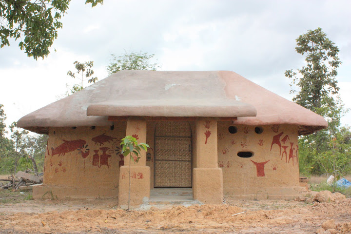 earth house (4)