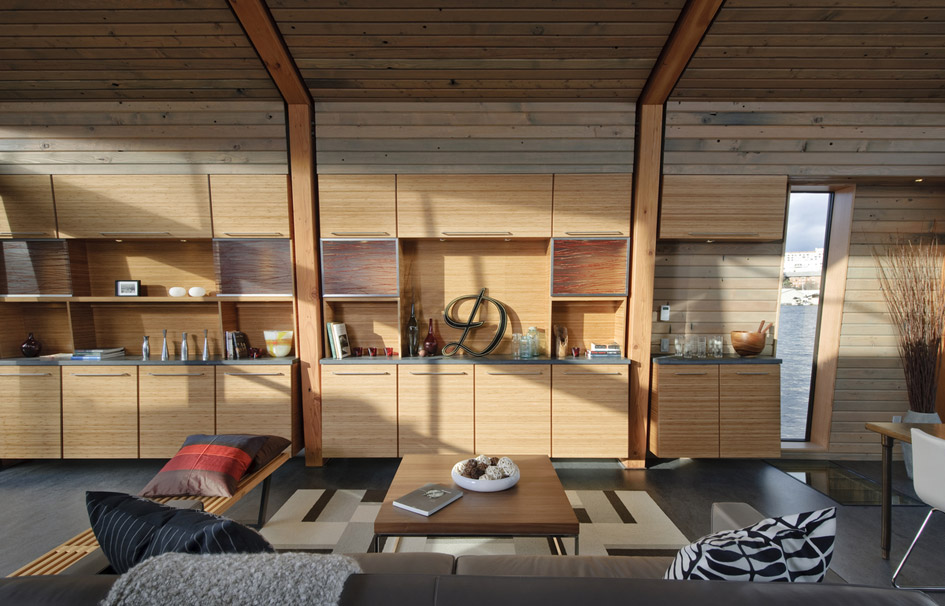 floating-home-in-portage-bay-3