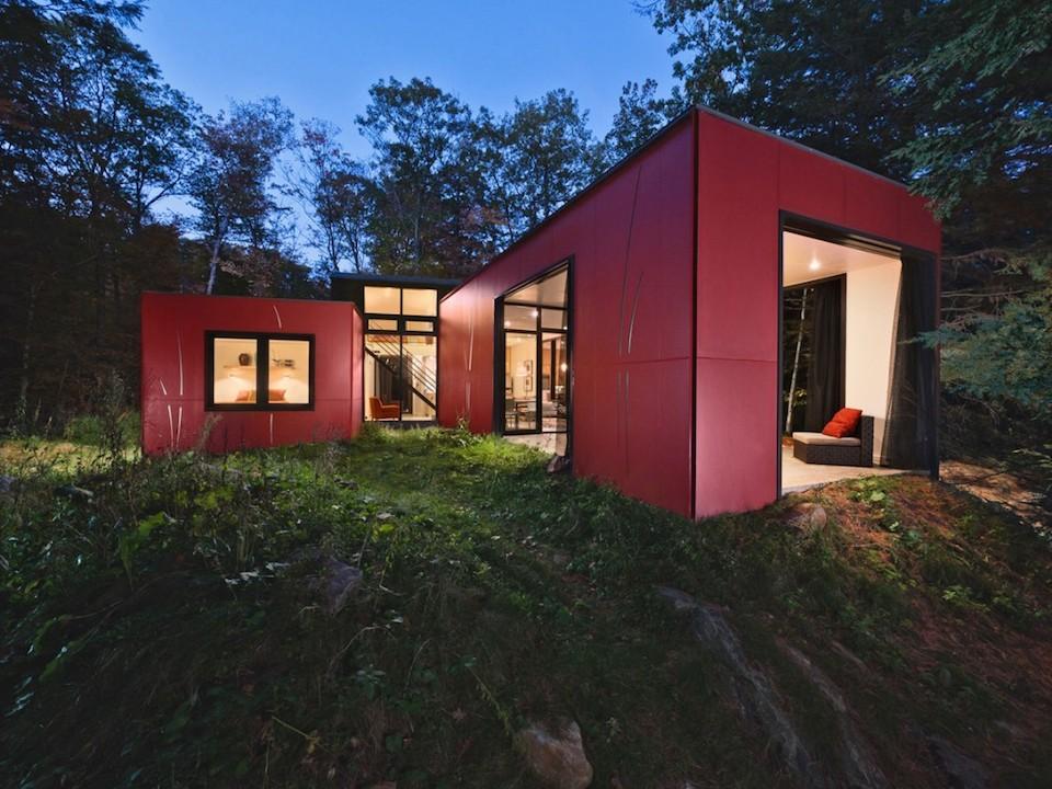 hill-maheux-cottage-kariouk-associates-1