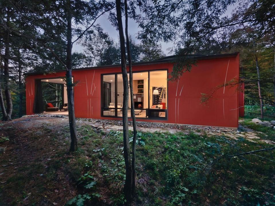 hill-maheux-cottage-kariouk-associates-13