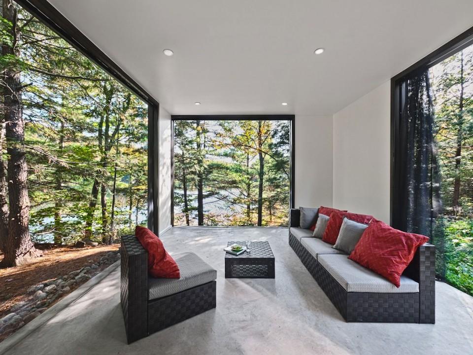 hill-maheux-cottage-kariouk-associates-6