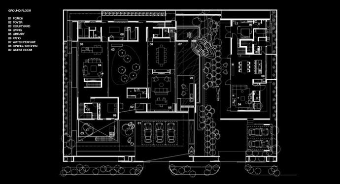 house plan (3)