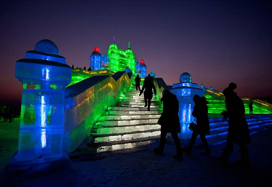 ice castle china (11)
